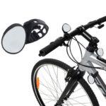 zefal-spy-bike-mirror-2