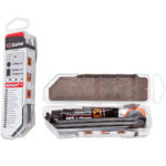zefal-universal-puncture-repair-kit