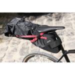 zefal-z-adventure-r11-saddle-bag-2