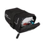 zefal-z-light-pack-xs-saddle-bag-1