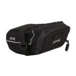 zefal-z-light-pack-xs-saddle-bag-2