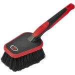 zefal-zb-wash-bike-brush-1