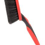 zefal-zb-wash-bike-brush-2