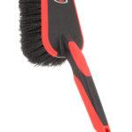 zefal-zb-wash-bike-brush-3
