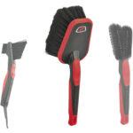 zefal-zb-wash-bike-brush-4