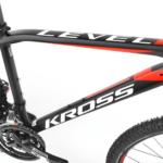 2018-kross-level-3-0-black-red-silver-matte-2