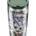 chillys-tropical-elephant-coffee-cup-500ml