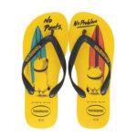 havaianas-kids-minions-flip-flops-citrus-yellow-1