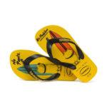 havaianas-kids-minions-flip-flops-citrus-yellow-2