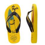 havaianas-kids-minions-flip-flops-citrus-yellow-3
