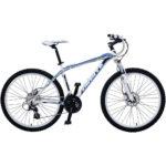 orbita-kripton-mountain-bike-blue-white-1