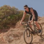 orbita-oberon-5.1-mountain-bike-black