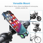 raxfly-silicone-bike-phone-holder-2
