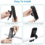raxfly-silicone-bike-phone-holder-5