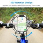 raxfly-silicone-bike-phone-holder-6