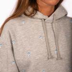 seta-womens-sweater-white-heather-2