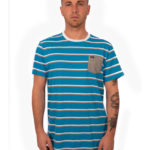 vazva-bluetooth-mens-tee-navy-1