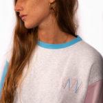 vazva-the-lav-womens-sweater-blue-2