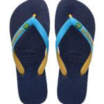 havaianas-brasil-mix-flip-flops-navy-blue-turquoise-burned-yellow-1