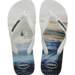 havaianas-hype-flip-flops-white-blue-sky-1