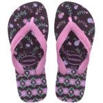 havaianas-kids-flores-flip-flops-aubergine-1