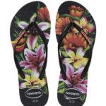 havaianas-slim-floral-flip-flops-black-black-1