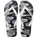 havaianas-top-camu-steel-flip-flops-grey-white-1