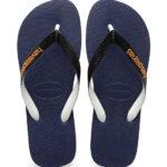 havaianas-top-mix-flip-flops-navy-blue-black-