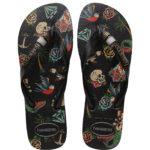 havaianas-top-tribo-flip-flops-black-1