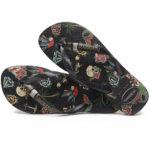 havaianas-top-tribo-flip-flops-black-4