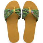 havaianas-you-saint-tropez-flip-flops-burned-yellow-1