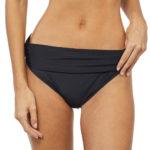 agua-doce-lisos-wide-side-bikini-bottom-black-2