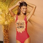 agua-doce-peace-and-love-backless-one-piece-pink-2