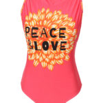agua-doce-peace-and-love-strapped-one-piece-pink-1