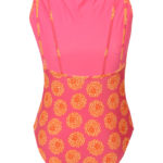 agua-doce-peace-and-love-strapped-one-piece-pink-2