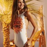 agua-doce-peace-and-love-strapped-one-piece-yellow