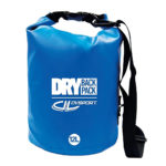 dry-bag-rental-lagos-portugal-1
