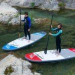 dvsport-arrow1-10ft2-paddle-board