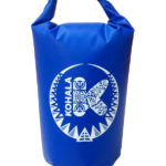 dvsport-kohala-10l-dry-bag-blue