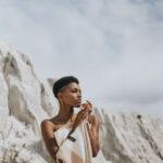 futah-forrmosa-beach-towel-mocha-4