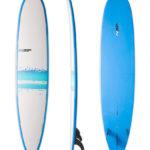 longboard-surfboard-rental-lagos-portugal-1