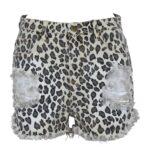 minkpink-fierce-womens-short-leopard-1