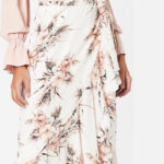 minkpink-tahiti-holiday-maxi-dress-multi-3