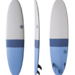 nsp-funboard-surfboard-rental-lagos-portugal-1
