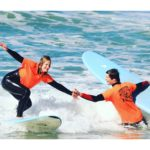 ocean-and-earth-surf-school-softboard-1