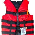 paddle-board-rental-lagos-portugal-05