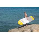 paddle-board-rental-lagos-portugal-07