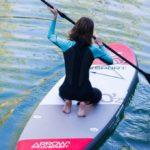 paddle-board-rental-lagos-portugal-10