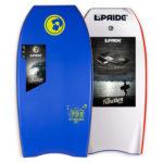 pride-stereo-bodyboard-rental-lagos-portugal-1