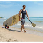 sup-stand-up-paddle-board-trolley-rental-4